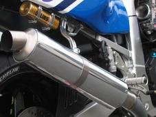Suzuki GSX-R Slingshot 750 (88-91) et 1100 (89-92) - Page 3 Gsxr11_007