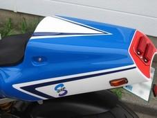 Suzuki GSX-R Slingshot 750 (88-91) et 1100 (89-92) - Page 3 Gsxr11_008